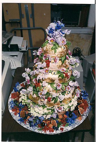 Old dessert photos 97-98 003