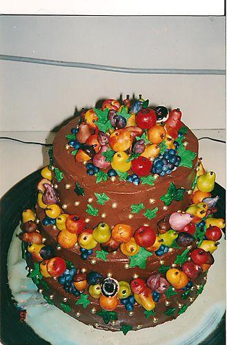 Old dessert photos 97-98 002