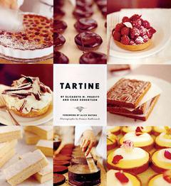 Tartine_3